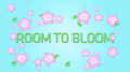 Fun Nintendo Spring-Themed Trivia Quiz result Room to Bloom.png