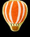 Hot-air-balloon-orange-YCW.png