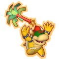 Koopa Kid2 Miracle SpringCleaning 6.png