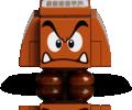LEGO Super Mario Goomba.png