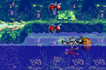 Lightning Lookout DKC3 GBA.png