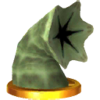 LikeLikeTrophy3DS.png