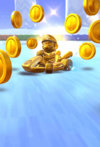 MKT Tour9 CoinRush.png