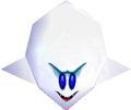 MP2 Big Boo Sprite.png