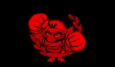 MarioClashCameo5.png