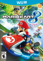Mario Kart 8 - NA cover.png