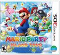 Mario Party Island Tour Active Boeki boxart.jpg