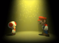 Mp4 Mario ending 1.png