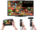 NL TLOZ Battle Quest E3 2012.png