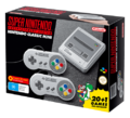 NintendoClassicMini-SNES-Packshot-AU.png
