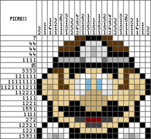Picross 160-3 Color.png