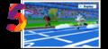 Play Nintendo Boost Stats - MSatROG tip 5.png