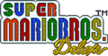 SMBDX - in-game logo.png