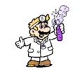 SMBPW Dr Mario and Tube.png
