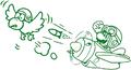 SML - Sky Pop attacks manual art.png