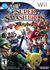 Super Smash Bros. Brawl box art