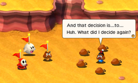SillyOlGoomp MinionQuest.png