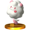 SwirlixTrophy3DS.png