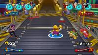 WarioFactory-Dodgeball-3vs3-MarioSportsMix.png