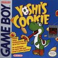 Yoshi's Cookie cover art.jpg