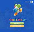 Yoshi's Mix-Up pause screen.png