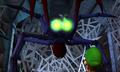 3DS LMansionDM 4 scrn13 E3.png