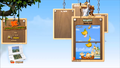BananaGrab PC.png