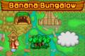 Banana Bungalow WM DKKoS.png