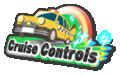 Cruisecontrols gold.png