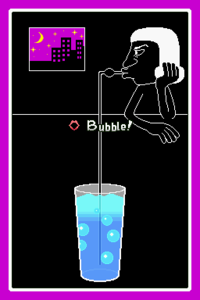 Cup Runneth Over.png