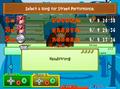 DKa2 Street Performance high scores.png