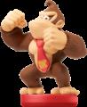 Donkey Kong Amiibo Artwork.png
