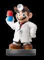 Dr. Mario amiibo.png