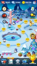 Dr Mario World World 10.png