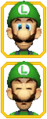 Luigi Mugshots MKAGP2.png