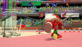 M&SatOG Intro Knuckles in Javelin Throw.png