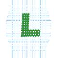 MPT Luigi Emblem.png