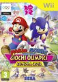 Mario&SonicItaliano.jpg
