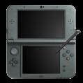 Metallic Black New Nintendo 3DS XL.png