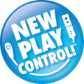 New Play Control logo.png