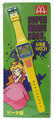 Peach-gamewatch-japan.png