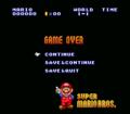 SMAS SMB Game Over.png