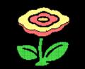 SMBPW Fire Flower.png