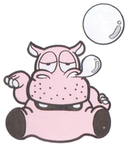SML2 Artwork - Hippo.png
