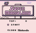 SML Super Game Boy Color Palette 4-C.png