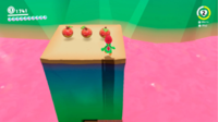 SMO Dark Side Moon 14.png