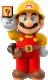 Super Mario Maker - Artwork 06.png