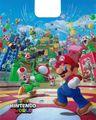 Super Nintendo World Bag Art.jpg