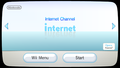 Wii Internetchannel.png