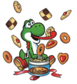 Yoshi and cookies YC.png